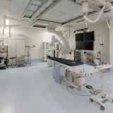 32)2階血管造影室
