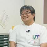 05miyazaki