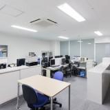 3階総務事務室