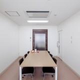 1階相談室