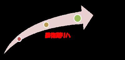 image101[1]
